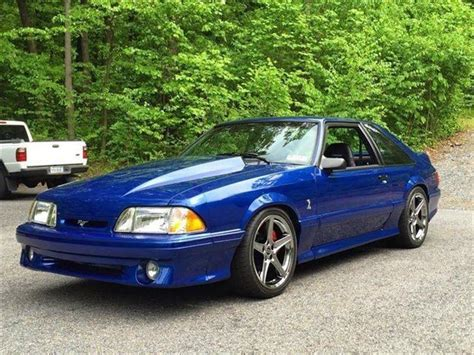 used ford mustang cobra for cobra for used ford cobra mustangs for autos post