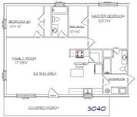Small Pole Barn House Floor Plans Tri County Builders Pictures And Plans Tri County Builders For The Home House