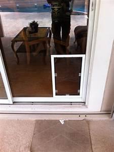 gallery welcome to atlantic pet doors within dog door for With build a dog door