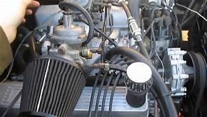 3 5l Rover V8