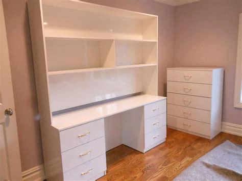 desk with hutch white desk with hutch white