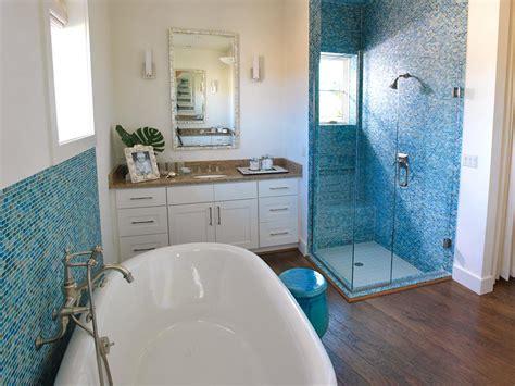house bathroom ideas best of designers 39 portfolio bathrooms bathroom ideas