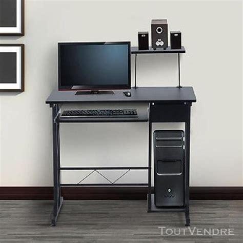 petit ordinateur de bureau petit bureau ordinateur tableau d 39 ordinateur de bureau