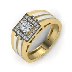 cartier wedding band mens cartier rings buy the cartier ring for buy wedding rings in india