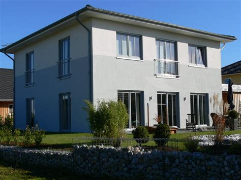 Moderne Häuser Ab 200 Qm by Stadtvilla 198 Stadtvilla Grundriss Modern Mit Knapp 200 Qm