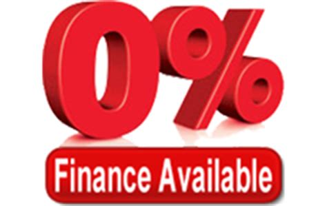 Looking For Property Finance In Thailand