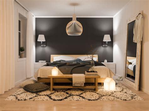 Custom Master Bedroom Design Ideas (photos