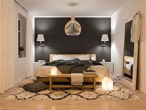 101 Custom Master Bedroom Design Ideas 2019