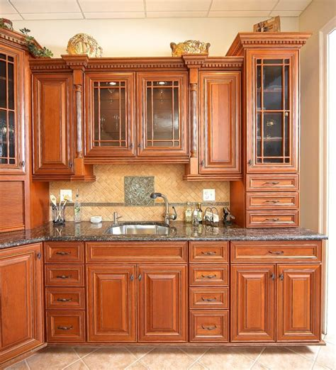 dynasty omega kitchen cabinets sapphire blue royal brown granite globalgranite 6992