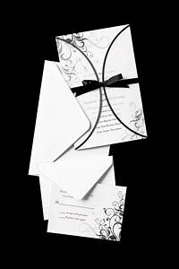 pin by erin gaudet on wedding ideas pinterest With hobbylobby com wedding templates