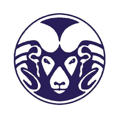 ram logo redirecting