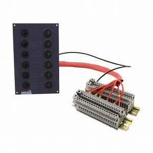 Dimension Tableau Electrique : tableau lectrique 8 disjoncteurs seatronic ~ Melissatoandfro.com Idées de Décoration