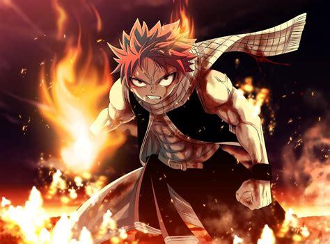 dragon slayers   powers