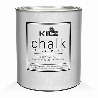 Chalk Paint Kilz Types Furniture Artsychicksrule Colors