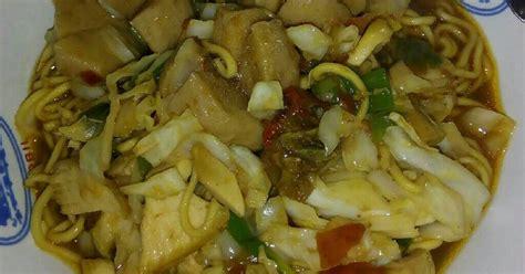 resep masakan rumahan sederhana enak  sederhana