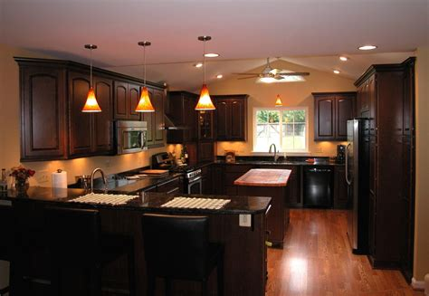 kitchen design maryland carroll county howard county maryland kitchen remodeling 1264