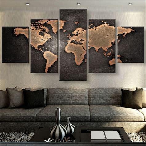 guys home interiors wall for mens apartment hometuitionkajang com