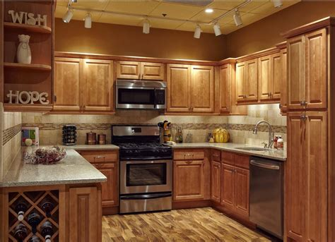 kitchen backsplash with cabinets five inc countertops how to redo your kitchen