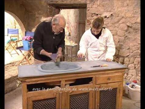 Réparer Les Rayures Des Baignoires Et Sanitaires En