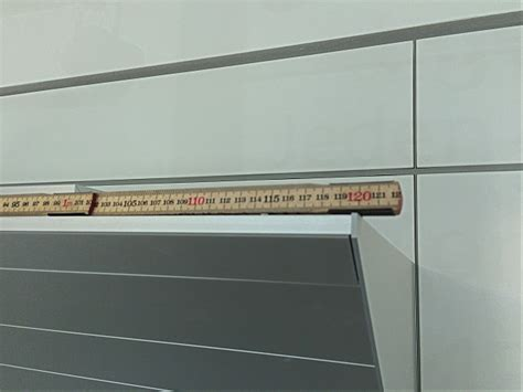dunstabzugshaube 120 cm breit sonstige und zubeh 246 r dunstabzugshaube dunstabzug mit lamellen 120 cm breit bulthaup k 252 chenger 228 t