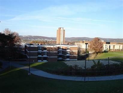 Binghamton University Suny Campus Campus4 Hazing College