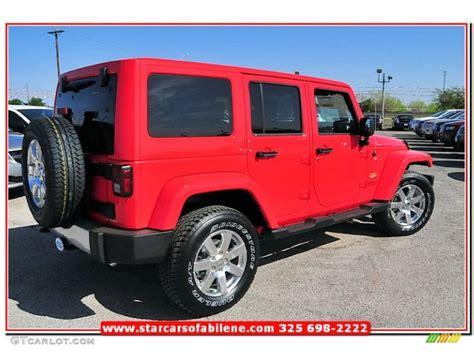 2013 jeep wrangler colors 2013 jeep wrangler colors 2013 commando green jeep
