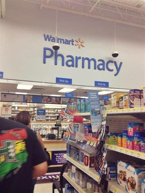 walmart pharmacy phone number walmart pharmacy pharmacy 2595 e imperial hwy