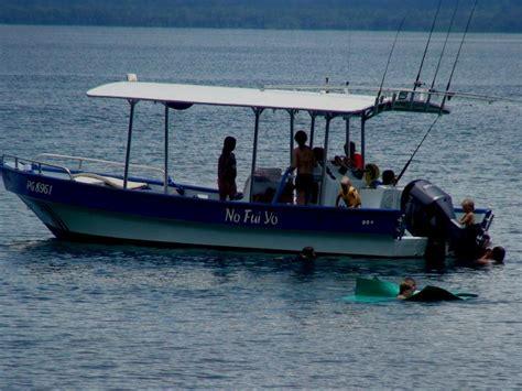 Panga Boats Mexico Buy by Mexican Panga Fishing Boats For Sale Panga Boats Related