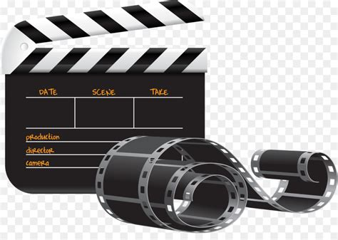 film clapperboard cinema clip art  clapper cliparts