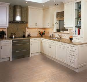easy kitchen backsplash ideas 2015 kitchen trends part 2 backsplashes flooring