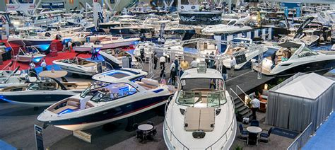 Boston Boat Show 2017 new boat show official site boston ma