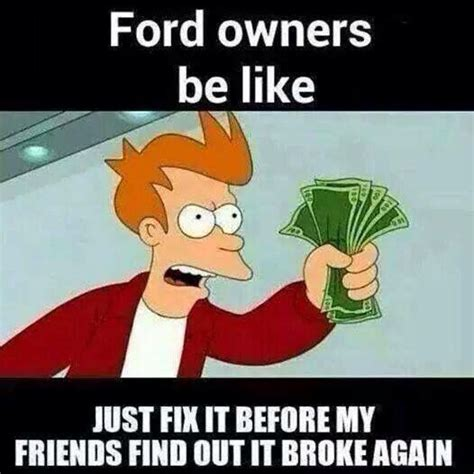 Ford Sucks Meme - 25 best ideas about chevy jokes on pinterest chevy memes ford truck quotes and ford trucks