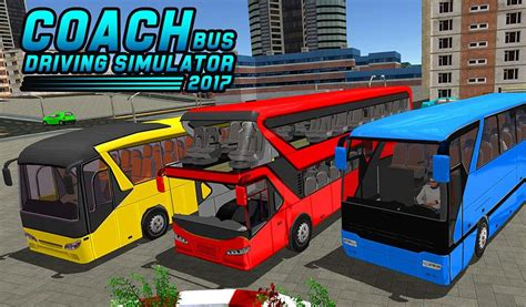 bus driving indian bus simulator games  android apk