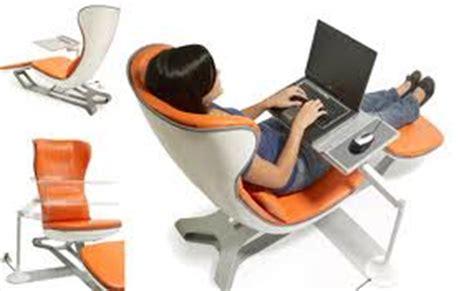 si e informatique ergonomique fauteuil informatique ergonomique le monde de léa