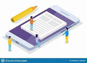 User Manual  Guide  Instruction  Guidebook  Handbook