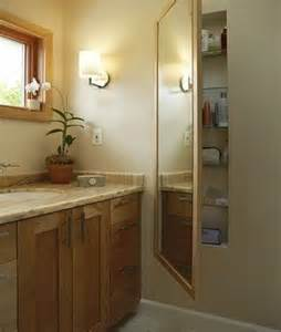 best bathroom storage ideas the best small bathroom design ideas