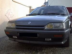 Renault 25 Turbo Dx : renovation renault 25 turbo dx suite partie 3 lesruneurs ~ Gottalentnigeria.com Avis de Voitures