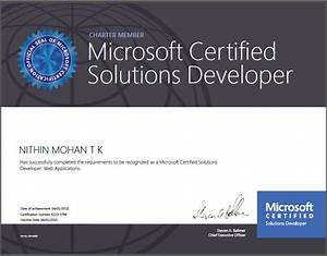 microsoft certification changes in certificate templates With microsoft certification documents