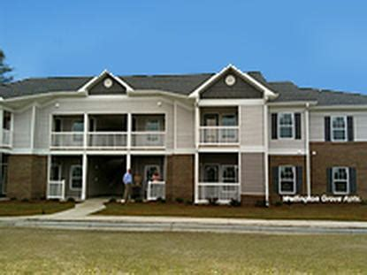 section 8 jacksonville nc low income apartments in jacksonville nc