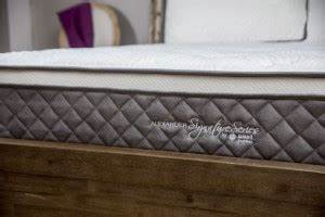 nest alexander mattress review ins and outs With alexander signature select