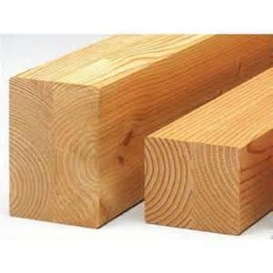 madrier 100x220 bois contrecoll 233 douglas autoclave rabot 233