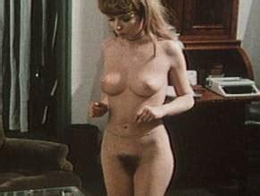 Steeger nacktbilder ingrid Ingrid Steeger