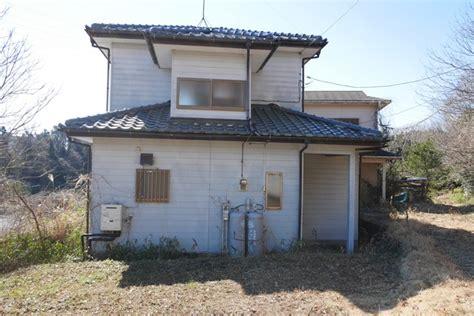 茨城 県 中古 住宅