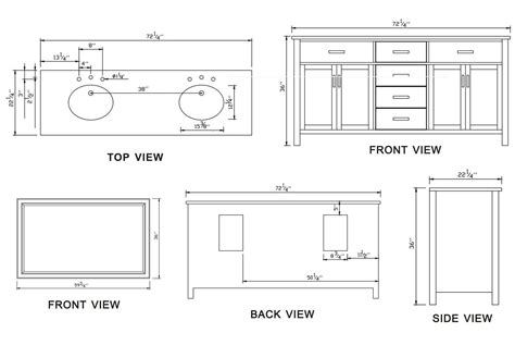 Height Of A Bathroom Sink by Small Bathroom Sink Dimensions Design 9 Images Of Bathroom
