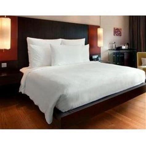 hton and mattress reviews serta serenity mattress reviews viewpoints