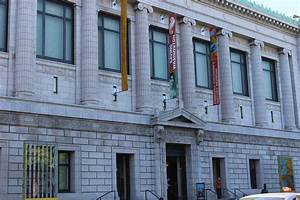 New-York Historical Society Opens Gallery Dedicated to ...