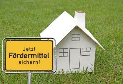 Foerderung Waermedaemmung by Zuschuss Zur W 228 Rmed 228 Mmung
