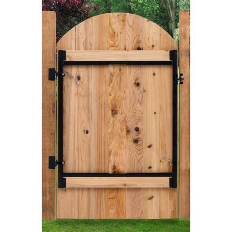 Gate Door & Scissor Security Gate. Stainless Barn Door Hardware. Omnia Door Hardware. Plano Overhead Door. 1967 Chevy Impala 4 Door Black For Sale. Cat Flap Door. Screen Door Hinges. Inexpensive Garage Door Opener. Red Door Fragrance