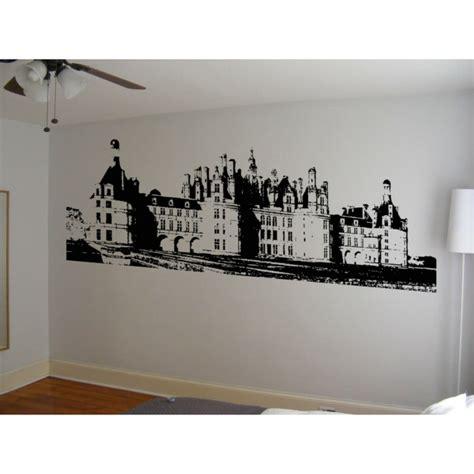 pochoir mural chambre pochoir pour peinture murale 28 images pochoir