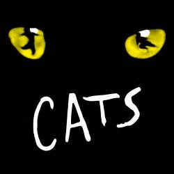 broadway cats cats review blackpool mcdonald radio by